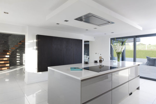 01 gilford-contemporary-grey-kitchen-4