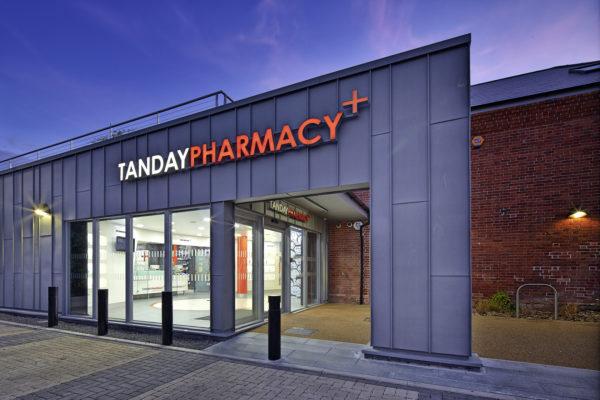 Tanday-Architektur-4