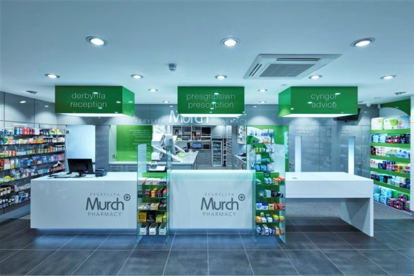 murch-pharmacy-01